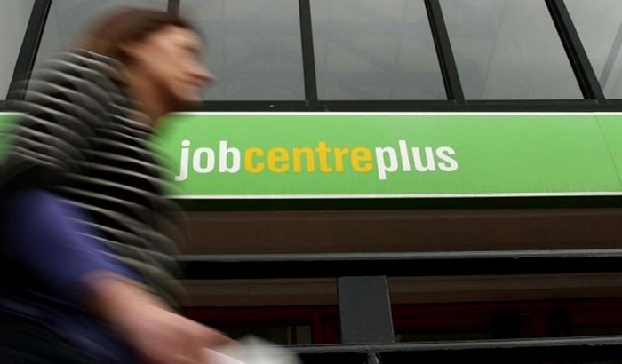Job-Centre-Plus-700x410.jpg