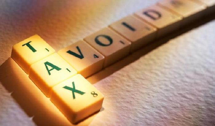 Tax-avoidance-700x410-28-01-16.jpg