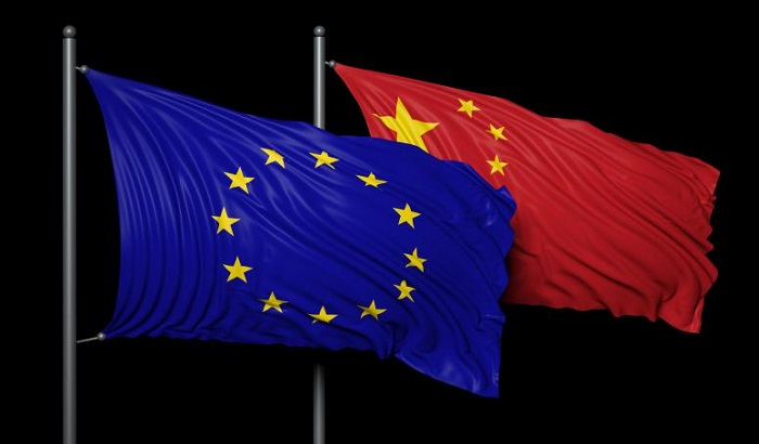EU-China-flags-700x410.jpg