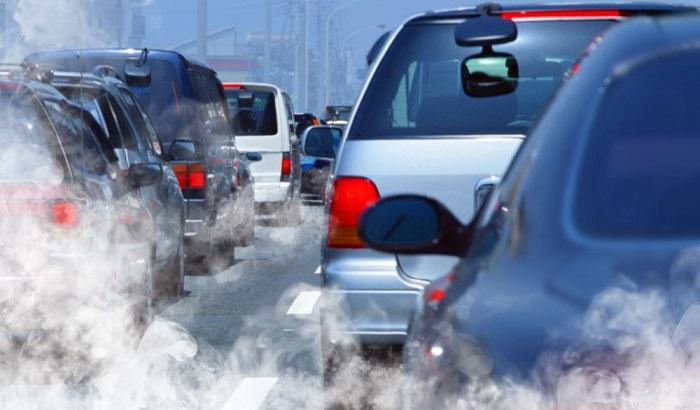 VW-emissions-scandal-700x410.jpg