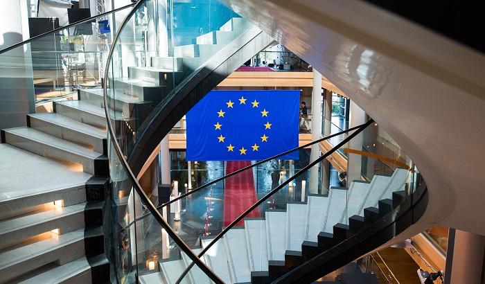 European-Parliament-Strasbourg-700x410.jpg