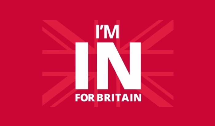 In-for-Britain.jpg