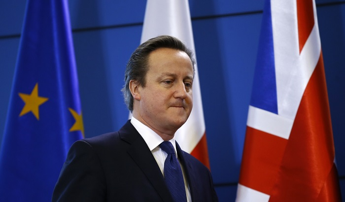 David-Cameron-EU-referendum-700x410.jpg