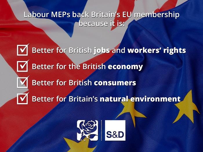EU-ref-renegotiation-FB-700x525.jpg