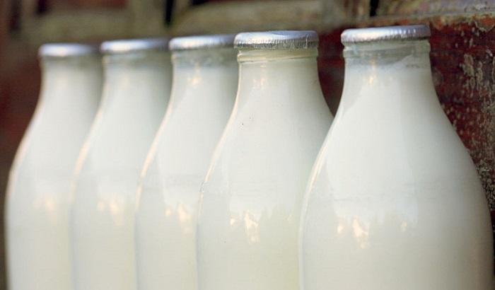Milk-bottles-700x410.jpg
