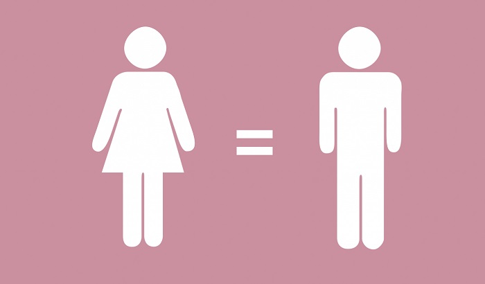 EU-gender-equality-700x410.jpg