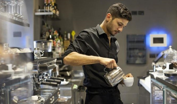 Exploited-zero-hours-contract-barista-700x410.jpg