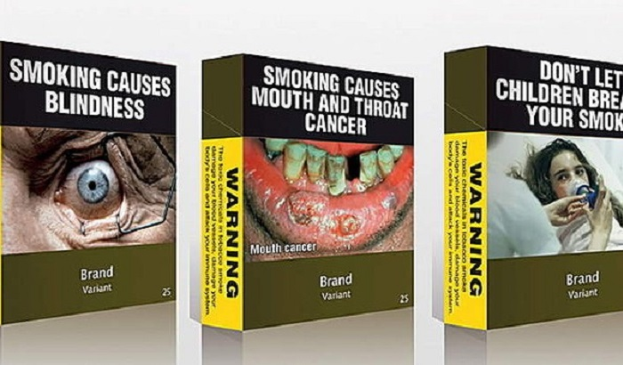 Tobacco-plain-packaging-700x410.jpg