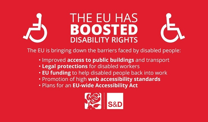 EU-disability-rights-700x410.jpg