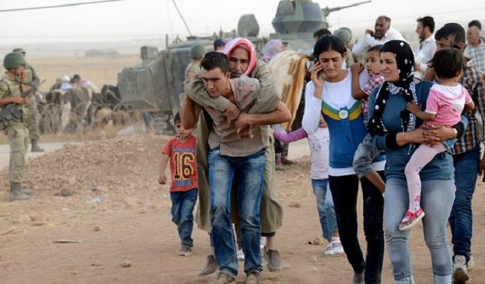 Refugees-in-Turkey-700x410.jpg