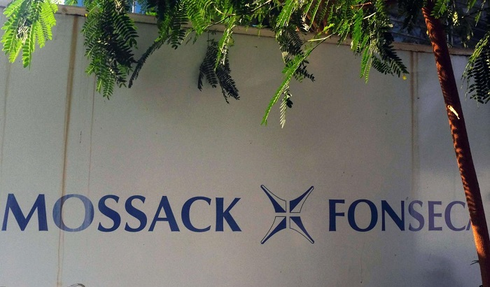 Panama-Papers-Mossack-Fonseca-700x410.jpg