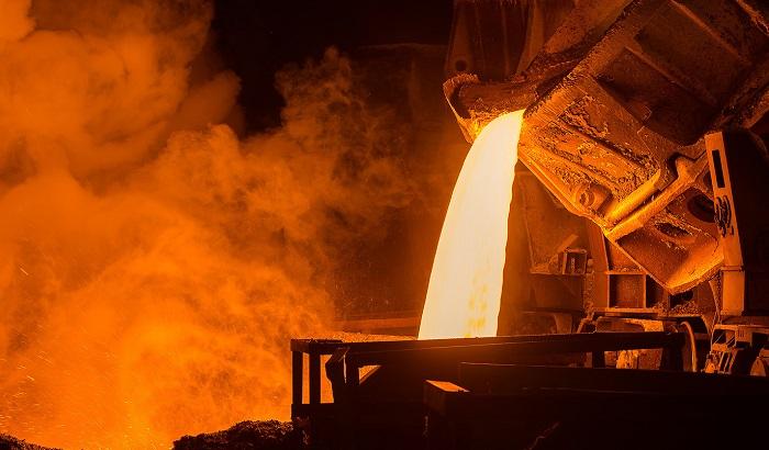 Molten-steel-700x410.jpg