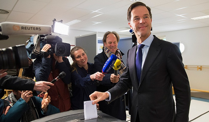 Dutch-prime-minister-Mark-Rutte-700x410.jpg