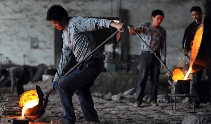China-steel-plant-700x410.jpg