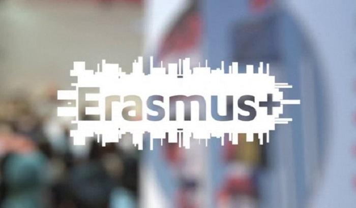 Erasmus-Plus-700x410.jpg
