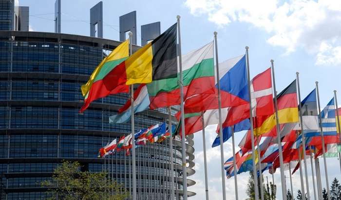 Flags-of-Europe-European-Parliament-Strasbourg-700x410.jpg