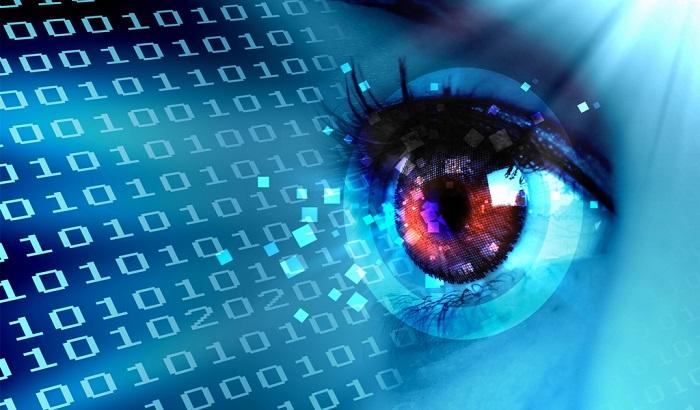 EU-data-protection-700x410.jpg