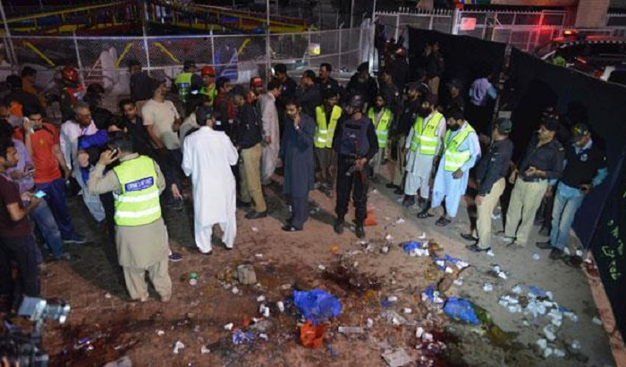Lahore-terrorist-attack-700x410.jpg