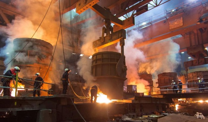 Sheffield-Forgemasters-steel-plant-700x410.jpg