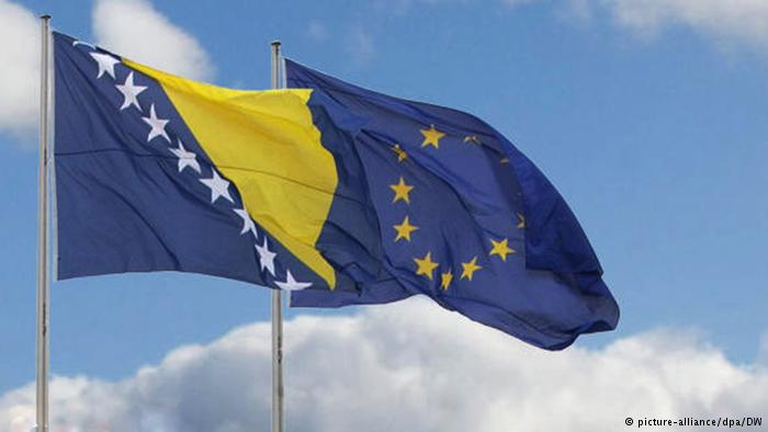 Bosnia-Herzegovina-EU-flags.jpg