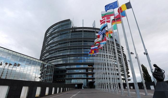 European-Parliament-Strasbourg-19-04-16-700x410.jpg
