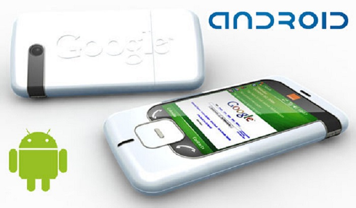 Google-Android-devices-700x410.jpg