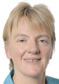 Linda-McAvan.jpg