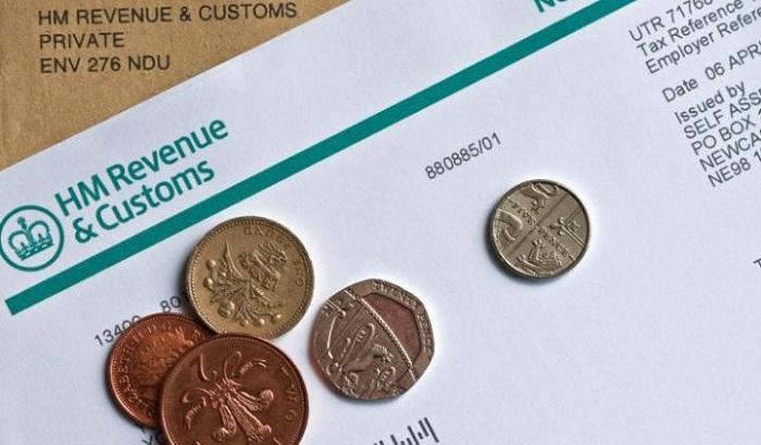 Tax-HMRC-700x410.jpg
