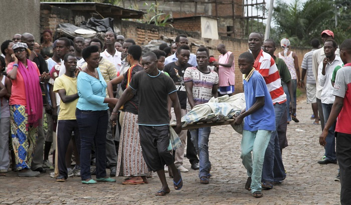 Burundi-700x410.jpg