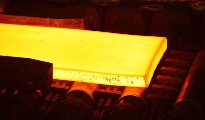 Red-hot-steel-flattened-hot-rolling-plant-steel-mill-shanghai-2013.jpg