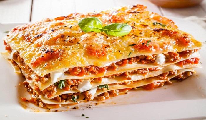 Lasagne-700x410.jpg