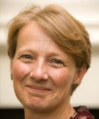 Clare-Moody-MEP-profile.jpg
