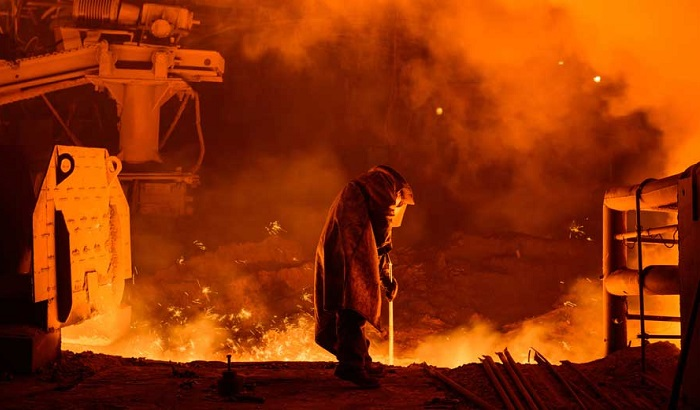 Steel-crisis-UK-EU-700x410.jpg