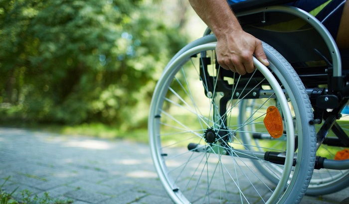 Wheelchair-700x410.jpg