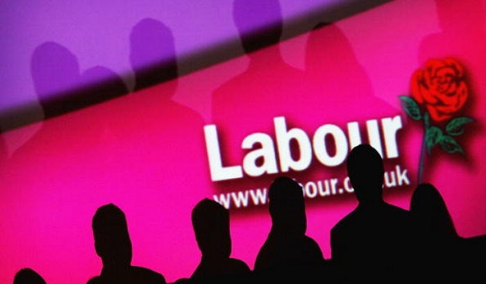 Labour-Party-Annual-Conference-700x410.jpg