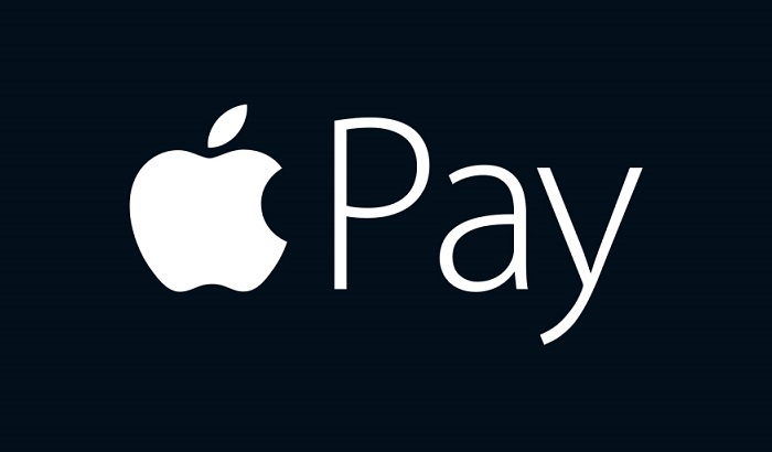 Apple-Pay-white-on-black-700x410.jpg