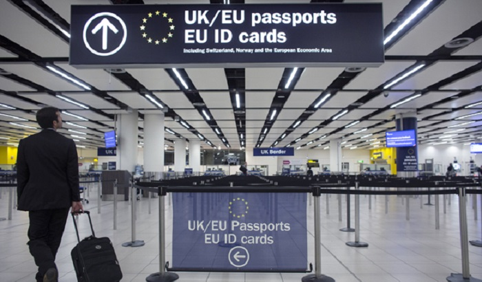 EU-UK-passport-control-700x410.jpg
