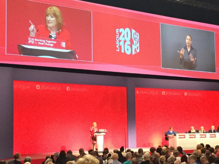 Glenis-Willmott-MEP-Labour-Party-Conference-2016.jpg