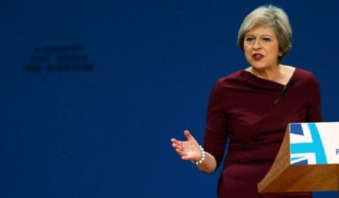 Theresa-May-Conservative-Party-Conference-2016-700x410.jpg
