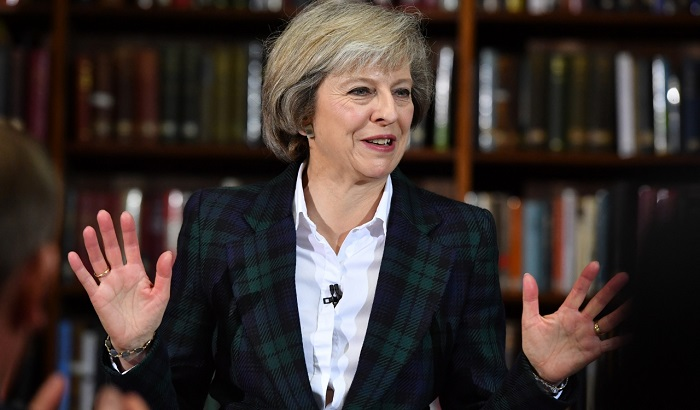 Theresa-May-Brexit-700x410.jpg