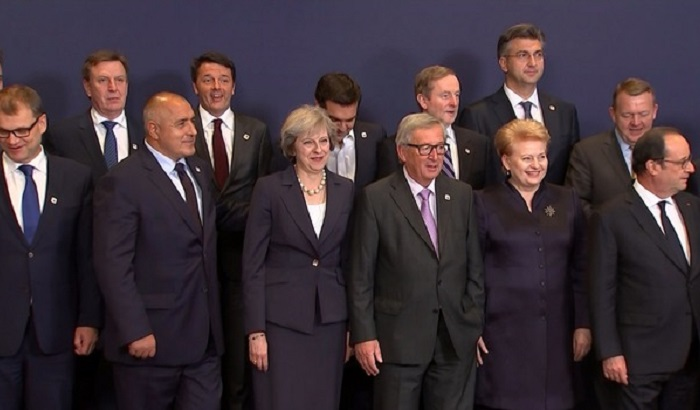 Theresa-May-EU-summit-700x410.jpg