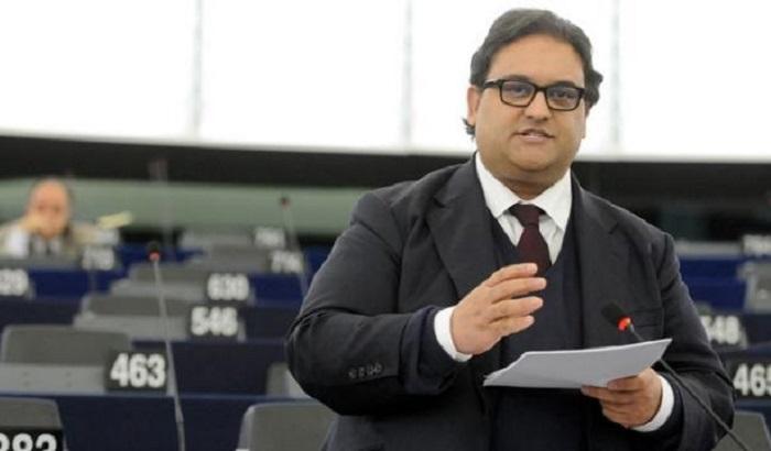 Claude-Moraes-MEP-Strasbourg-Plenary.jpg