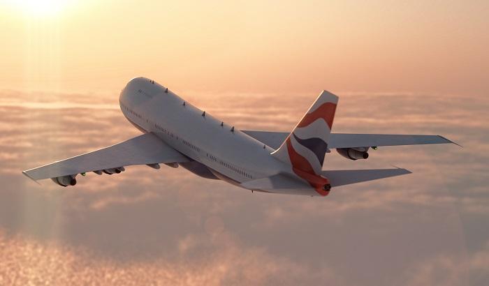 British-Airways-aeroplane-700x410.jpg