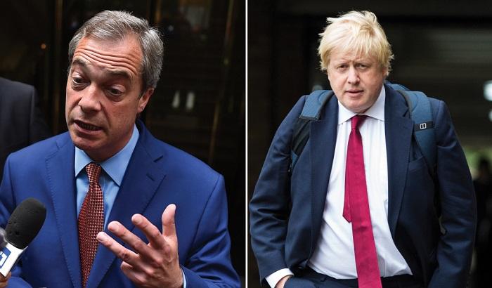 Nigel-Farage-Boris-Johnson-700x410.jpg