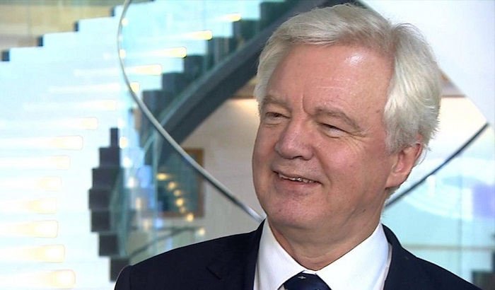 David-Davis-European-Parliament-700x410.jpg