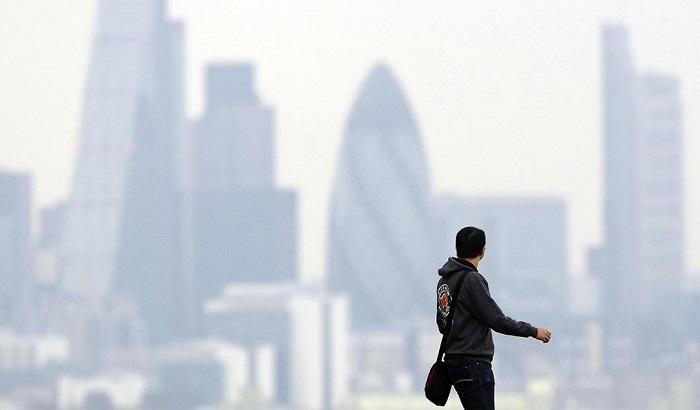 London-smog-700x410.jpg