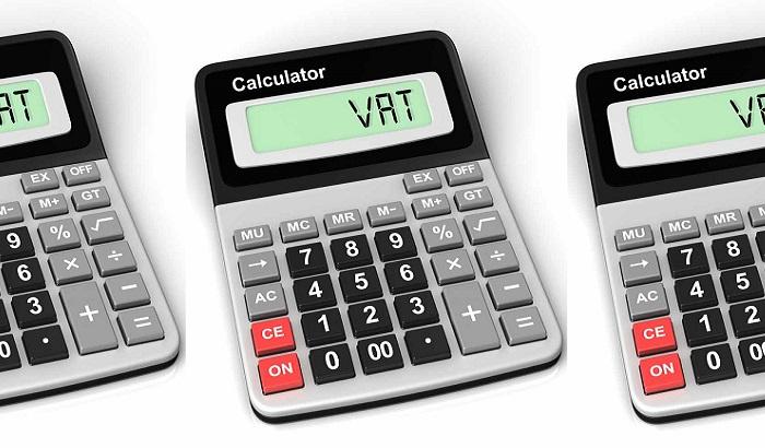 VAT-700x410.jpg