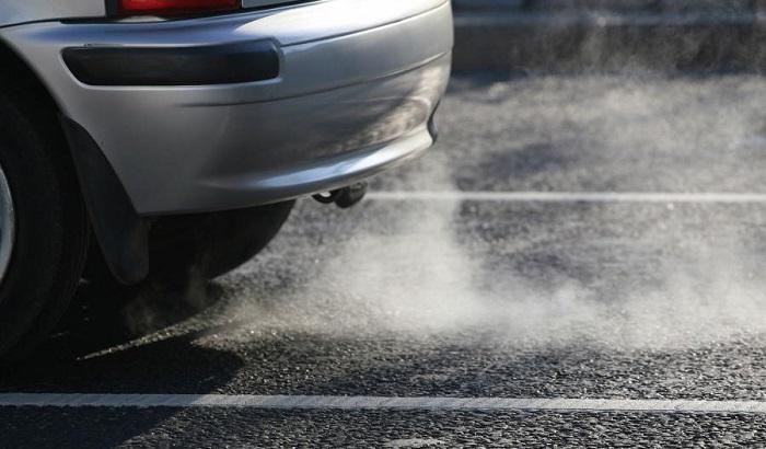 VW-emissions-scandal-20-04-16-700x410.jpg
