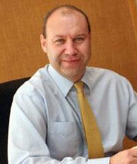 Derek-Vaughan-MEP-Wales2.jpg