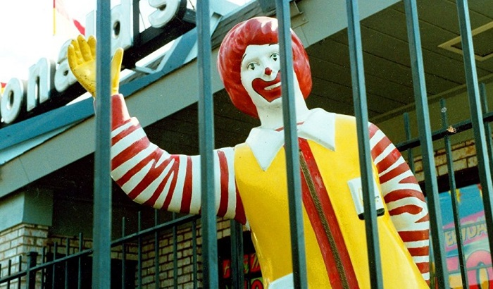Ronald-McDonald-behind-bars-700x410.jpg